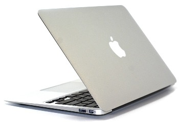 Notebook Apple - Quale notebook scegliere