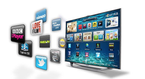 Quale smart tv scegliere - smart tv 3d