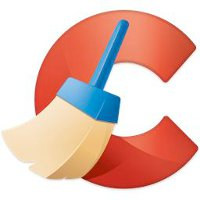 ccleaner download italiano