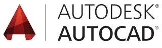 Autocad 2016, requisiti minimi