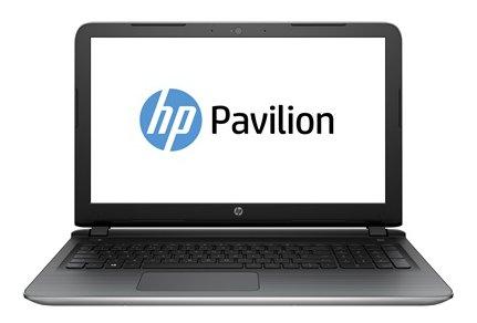 hp pavilion 15, recensione, scheda tecnica e prezzo