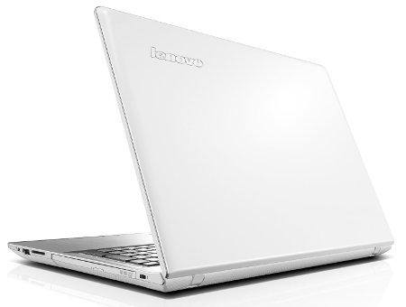 Lenovo Z51-70 80k600d3ix