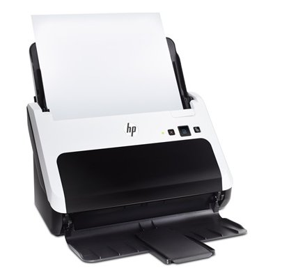 Scanner per documenti Hp Scanjet Pro 300