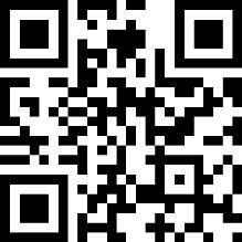 QR Code - computer-facile.com