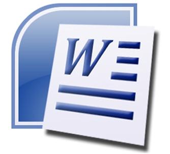 Scorciatoie da tastiera di microsoft word