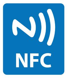NFC: Cos'è la Near Field Communication - icona