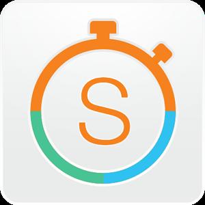 App per allenamento sworkit lite
