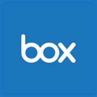App universale Box