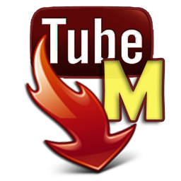 Scarica video su android - Tubemate per android logo