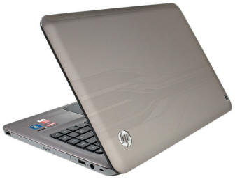 Notebook hp Pavilion - Quale notebook scegliere
